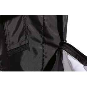 adidas TERREX TX Agravic L Vest Men white/black/hi-res red